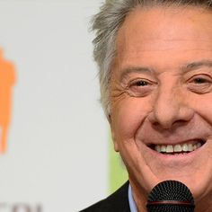 In this refreshingly candid interview, Dustin Hoffman describes how the film 'Tootsie' led to a revelation about how woman are viewed in society.