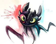 The Black cat katy lipscomb 253 199 Apr 14 2014
