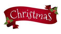 Last Trending Get all images christmas logo Viral topic christmas logo