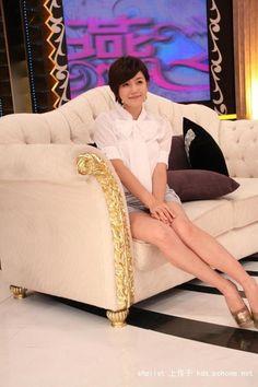 Michelle Chen :: pics_shpilot_1326020880.jpg picture by TaDx - Photobucket