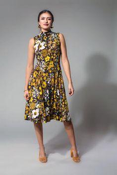62f8036aff6 Jackie Dress image 13 Modern Sewing Patterns