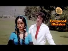 Gunche Lage Hain - Shailendra Singh Hit Songs - Mithun Chakraborty Songs - YouTube Rajesh Khanna, Morse Code, Hit Songs, Bollywood, Lyrics, It Cast, Singer, Music, Youtube