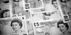 Sterlin yatırımı nasıl yapılır?