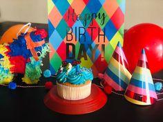Birthday Rewards, Birthday Deals, Birthday Freebies, Birthday Gifts, Diy Halloween Decorations, Halloween Diy, Dollar Store Halloween, Christmas Hacks, Family Christmas