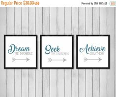 inspirational wall art for office. Simple Office 30 OFF Prints For Wall Inspirational Wall Art Office Decor Inside Wall Art For Office