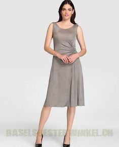 c6311165a2a Compra Online lo último en vestidos. Desde vestidos largos a cortos