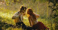 """icapturetheperiodpieces:  """"""""Renoir (2012)  """" """""""