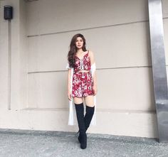 Media Tweets by Loisa Andalio (@iamAndalioLoisa) | Twitter New Girl Style, Filipina Beauty, The Big Four, Actresses, Legs, Celebrities, Girl Fashion, Ootd, Outfits