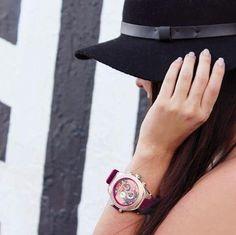 Somos agente autorizado #Mulco. Contáctanos y te enviaremos nuestro catálogo de productos #MulcoManía  #Mulco #MulcoWatches #MulcoVzla #Reloj #SwissMovement #SwissWatches #luxurywatches #Watches #Moda #Like4Like #LifeStyle #FashionWatches #Outfit #Accesorios #ModaFemenina #ModaMasculina #LoveWatches  #AgenteAutorizado  @mulcomania www.mulco.com