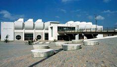 Biblioteca Pública El Tintal   Instituto Distrital de Turismo