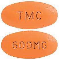 RX-Online-pharmacy Online Pharmacy, Medicine, Blog, Blogging, Medical