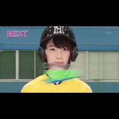 桜島打法でごわす #宮脇咲良#初森ベマーズ   #乃木坂46#HKT48