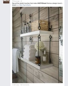 How To Decorate With Vintage Demijohns Pinterest Beach Stores - Bathroom remodel stores
