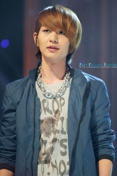 Onew, SHINee, kpop