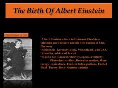 Best Einstein Images In   Theory Of Relativity Albert  Ask The Experts Short Essay On Albert Einstein Argumentative Essay Proposal also Essay Thesis  Romeo And Juliet English Essay