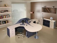 tough mudder office. find this pin and more on oficina en casa by profeapereira tough mudder office