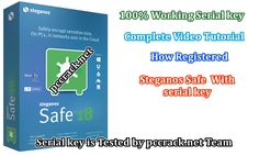 Steganos whereas software powerful and professional that like a transforming closed with the security of all right up  via @https://www.pinterest.com/pccrack/