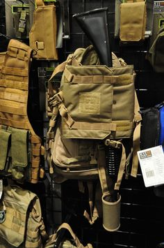5.11_Tactical_Rush_Rifle_Sleeve