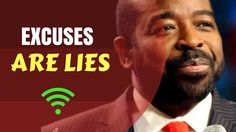 excuses-are-lies-_-the-best-motivation-video-by-les-brown