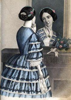 http://wordplay.hubpages.com/hub/scroll-work-Victorian-designs 1856