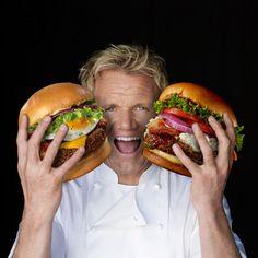 http://fatandfuriousburger.com