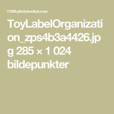 ToyLabelOrganization_zps4b3a4426.jpg 285 × 1024 bildepunkter