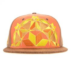 Arise 2015 Fitted