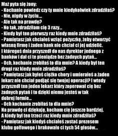 Wtf Funny, Funny Memes, Jokes, Polish Memes, Haha, Language, Love You, Entertaining, Wallpapers