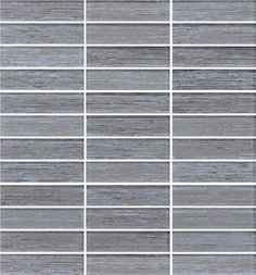 Silk Series Latte Textured Glass Mosaic Tiles   Rocky Point Tile - Online Glass Tile and Glass Mosaic Tile Store