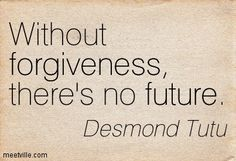 desmond tutu gives advice Quotes
