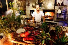 Resultados de la Búsqueda de imágenes de Google de http://indiwoman.files.wordpress.com/2011/09/hartwood-mexico-restaurant-37.jpg