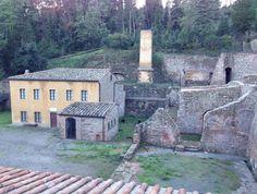 Miniere Di Montecatini Val Di Cecina (Italy): Top Tips Before You Go - TripAdvisor