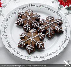 Omas Lebkuchen - ein sehr altes Rezept!, ein leckeres Rezept aus der Kategorie Kekse & Plätzchen. Bewertungen: 322. Durchschnitt: Ø 4,6.