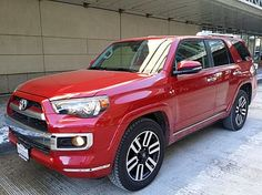 Toyota Tacoma Truck Recall: Vehicles affected - CA Lemon Law Firm Toyota 4runner, Toyota Tacoma, My Dream Car, Dream Cars, Best Suv Cars, Four Runner, Toyota Girl, Lemon Law, 4runner Limited
