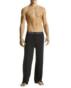 e44ee218c0a7d4 16 Best Bloomingdale's mens fashion images | Man fashion, Fashion ...
