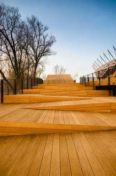 http://divisare.com/projects/289653-ponadto-grupa-projektowa-vistula-river-beach-pavilion