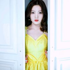 red velvet one of these nights teaser photos Red Velvet Joy, Red Velvet Irene, Seulgi, Red Velvet Photoshoot, Park Sooyoung, Korean Girl Groups, Mini Albums, Marie, Queens