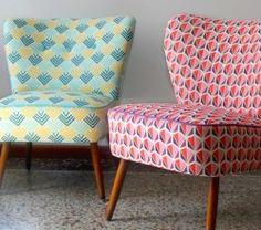 fauteuil-cocktail-vintage-restaure