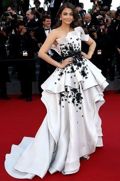 Aishwarya Rai, Cannes 2015