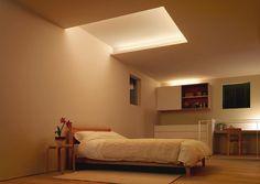 DAIKO 大光電機 LED間接照明用器具 DECOLED'S(LED照明) DSY-4120RW 商品紹介 照明器具の通信販売・インテリア照明の通販【ライトスタイル】