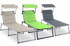 12 Best terasz images   Garden chairs, Ikea garden furniture