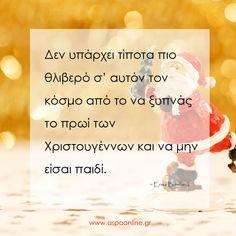 Christmas Mood, Merry Christmas, Xmas, Spirit, Quotes, Nice, Merry Little Christmas, Quotations, Christmas