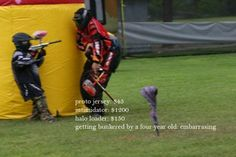 www.ultimatepaintball.com [ UpUrGame.com ] #paintball #gear #game