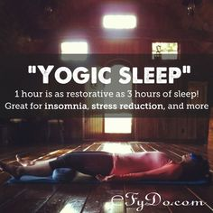 Keep Stress out of your life. Start doing yoga today  eFyDo.com