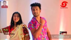16 Ana Pola _ Sonda & Rahi _ Rumi _ Faisal | By Sajib Multimedia_#Bangla...