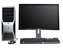 desktop images