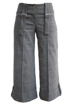Kipling Shorts - $219.00