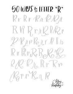 R_50-WaysWorksheet.jpg (1836×2376)