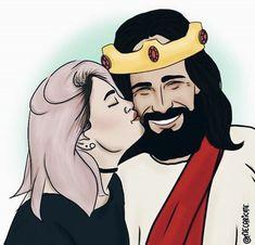 Resultado de imagen para jesus amigo