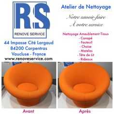 Renove Service : www.renoveservice.com Mail : renove.service@cegetel.net Tel : 04 90 60 37 22 Vaucluse nettoyage fauteuil - #vauclusenettoyagefauteuil - Avignon nettoyage fauteuil - #avignonnettoyagefauteuil - L'isle sur la sorgue nettoyage fauteuil - #lislesurlasorguenettoyagefauteuil
